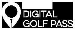Digital Golf Pass Powered by TeeTime Golf Pass